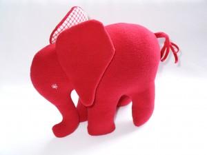 "Elefant ""Eli"""